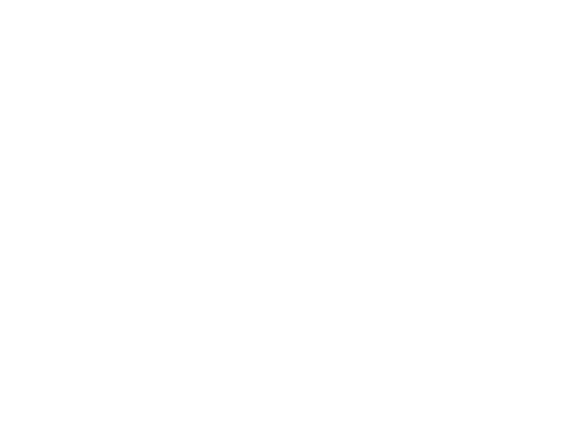 Calvin Musselman Logo